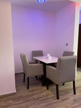 Casa Presken - a Luxury 3 Bedroom Apartment, Ogun Street, Banana Island, Ikoyi, Lagos, Flat / Apartment Short Let