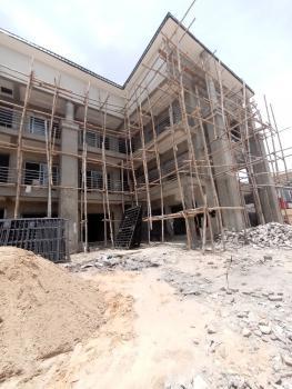 Massive Shop Space Ground Floor, Agungi, Lekki, Lagos, Plaza / Complex / Mall for Rent