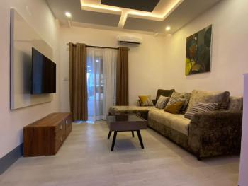 Luxury 1 Bedroom Flat, Banana Island, Ikoyi, Lagos, Flat Short Let