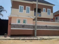 Brand New And Luxuriously Finished 5 Bedroom Detached Duplex With Boys Quarters, Ikota Villa Estate, Lekki, Lagos, 5 bedroom, 8 toilets, 6 baths Detached Duplex for Sale