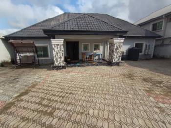 4 Bedroom Detached Bungalow, Liverpool Estate Satellite Town, Abule-ado, Amuwo Odofin, Lagos, Detached Bungalow for Sale