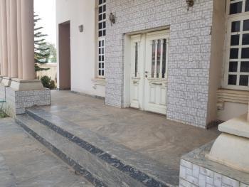 a Newly Built 2 Unit 5 Bedrooms Duplex, Mabushi, Abuja, Detached Duplex for Sale
