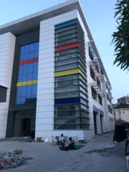 Office Space in a Serene Environment, Lekki, Lagos, Office Space for Rent