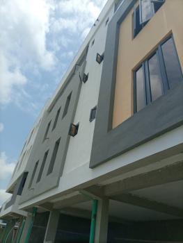 Luxury Brand New Mini Flat, After Second Tollgate, Lekki, Lagos, Mini Flat for Rent