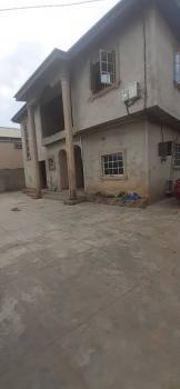 3 Bedroom Flat, Ayodele Fanoiki, Gra Phase 1, Magodo, Lagos, Flat for Sale