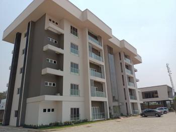 Luxurious and Stylishly Built, Furnished 3 Bedroom Flat, Ikeja Gra, Ikeja, Lagos, Flat / Apartment for Rent