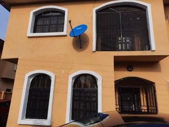 5 Bedrooms Detached House with Bq, Stillwaters Garden Estate, 4th Roundabout, Lekki Phase 1, Lekki, Lagos, Detached Duplex for Sale