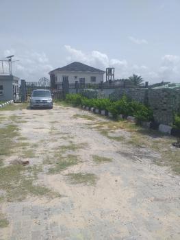 2 Bedrooms Apartment. Off Eleko Road, Eleko, Ibeju Lekki, Lagos, Block of Flats for Sale