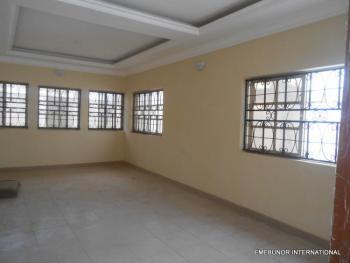 Hot 3 Bedroom Flat, Liberty Junction, Kubwa, Abuja, Semi-detached Bungalow for Rent