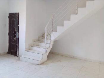 Newly Built 2 Bedrooms Maissonette, Mobil Road, Ajah, Lagos, Flat for Rent