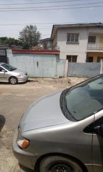 4 Bedrooms Flat, Wemabod Estate, Adeniyi Jones, Ikeja, Lagos, Flat for Rent
