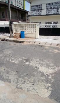 3 Bedrooms Flat, Wemabod Estate, Adeniyi Jones, Ikeja, Lagos, Flat for Rent