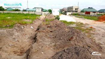 Land in an Estate Surrounded By Development with Approved Excision, Behind Beechwood Estate, Bogije, Ibeju Lekki, Lagos, Residential Land for Sale