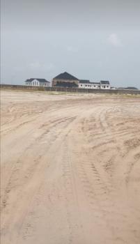 40000sqm Plot, Ikate, Lekki, Lagos, Residential Land for Sale