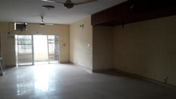 4 Bedroom Flat, Opebi, Ikeja, Lagos, Flat for Rent