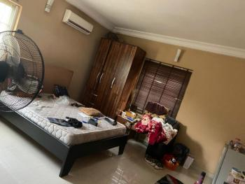 Luxury Room, Shared Apartment, Idado Estate, Lekki Phase 2, Lekki, Lagos, Self Contained (single Rooms) for Rent