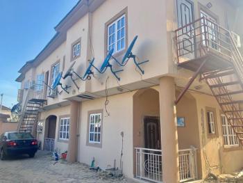 Standard 1 Bedroom (mini Flat), 15, Bakare, Bera Estate, Lekki, Lagos, Mini Flat for Rent