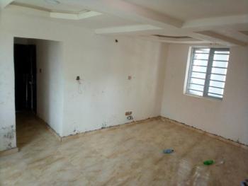 Brand New Exquisitely Finished 2 Bedroom Flat, Alagomeji, Yaba, Lagos, Flat for Rent
