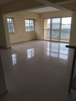 4 Bedroom Maisonettes on 3-split Levels in a Serene Environment, Gra, Opebi, Ikeja, Lagos, Hotel / Guest House Short Let