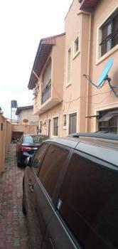 Mini Flat, Magodo Gra Phase 1, Isheri, Magodo, Lagos, Mini Flat for Rent