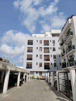 Well Finished 3 Bedroom Flat with a Bq, Banana Island, Ikoyi, Lagos, Flat for Sale