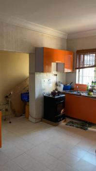 One Bedroom Flat. Shared Apartment, Idado Estate, Idado, Lekki, Lagos, Self Contained (single Rooms) for Rent