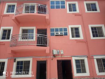 2 Bedrooms, Abraham Adesanya Axis, Ajah, Lagos, Flat for Rent