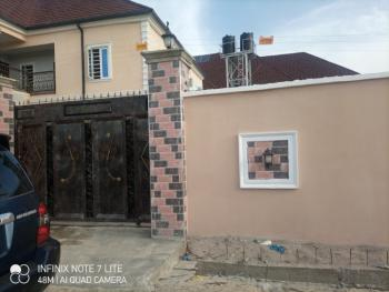 Luxury Room and Parlour, Off Jehovah Witness Road, Bogije, Ibeju Lekki, Lagos, Mini Flat for Rent