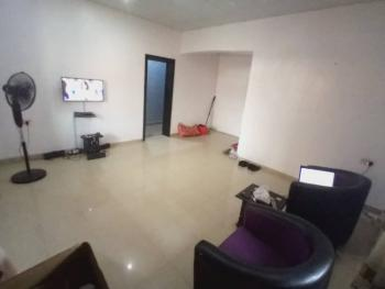 a Nice 2 Bedroom Flat Available in Serene Environment, Ilasan, Lekki, Lagos, Flat for Rent