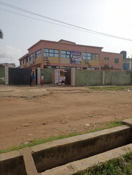 Luxury Standard 12 Rooms Hotel with 2 Modern Swimming Pools, Abaranje Bus Stop, Ikotun, Lagos, Hotel / Guest House for Sale