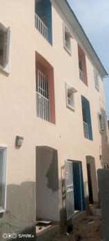 Brand New Mini Flat, Aptech Estate, Sangotedo, Ajah, Lagos, Mini Flat for Rent