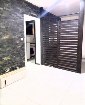 a Self Contained Room, Shoprite Road, Osapa, Lekki, Lagos, Self Contained (single Rooms) for Rent