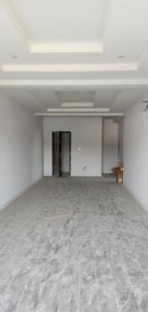 Brand New 2 Bedrooms Flat with Modern Architectural Masterpiece, Oral Estate, Ikota, Lekki, Lagos, Flat for Rent