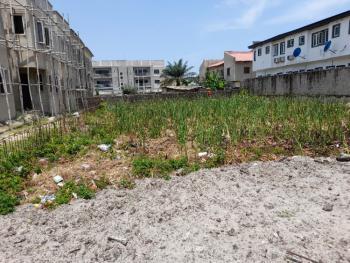 Mixed Use Land, Agungi, Lekki, Lagos, Mixed-use Land for Sale