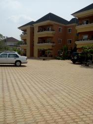 a Tastefully Finished 2 Bedroom Flat, By America International School., Durumi, Abuja, Flat for Rent