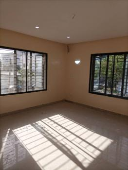 Executive Self Contained Room, Shared Apartment, Dideolu Estate, Victoria Island (vi), Lagos, House for Rent
