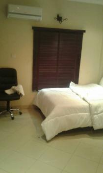 Luxury Furnished and Serviced One Bedroom, Off Ihuntayin, Oniru, Victoria Island (vi), Lagos, Mini Flat for Rent