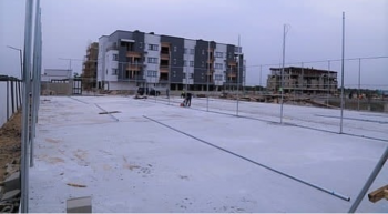 Own a 2 Bedroom Apartment and Also Win a Trip for Two!!!!, Abijo, Lekki, Lagos, Flat / Apartment for Sale