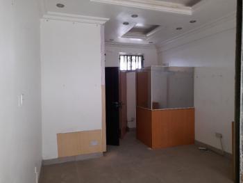 Ground Floor Shop Measuring 25 Sqm in a Shopping Complex, Oniru Market Road, Oniru, Victoria Island (vi), Lagos, Plaza / Complex / Mall for Rent