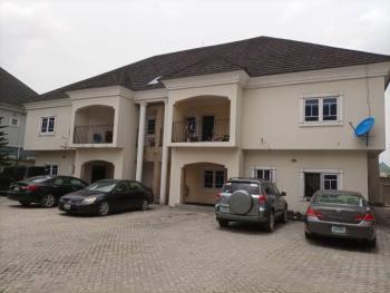 Luxury 4 Bedrooms Duplex, Apara Link Road, Port Harcourt, Rivers, Flat for Rent