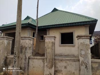 5 Units of Room and Parlor Self Contained, Off Okabere Off Sapele Road, Benin, Oredo, Edo, Mini Flat for Sale