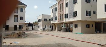 Luxury 2 Bedroom Fully Serviced Apartment, Ikota Villa Estate By Megachicken, Lekki Phase 2, Lekki, Lagos, Flat for Sale