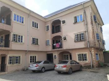 Luxurious 2 Bedrooms Flat, Jubril Estate, Olokonla, Ajah, Lagos, Flat for Rent
