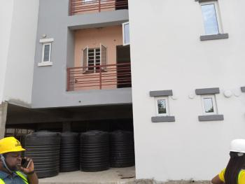 1 Bedroom Apartment with 12 Months Interest Free Payment Plan, Opposite Gra, Abijo, Lekki, Lagos, Flat for Sale