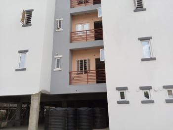 2 Bedroom Flat  with 12 Months Interest Free Payment Plan, Abijo, Lekki, Lagos, Flat for Sale