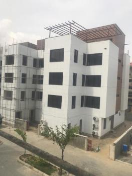 2 Units of 1-bedroom Flats, Banana Island, Ikoyi, Lagos, Flat / Apartment for Sale