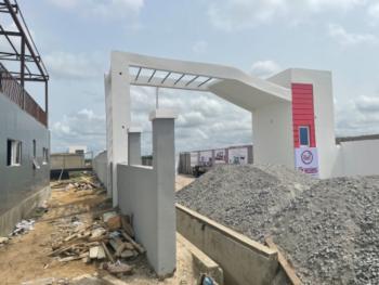 Gracias Morganite, Idera Scheme, Facing The Lekki Epe Expressway Before Eleko, Bogije, Ibeju Lekki, Lagos, Residential Land for Sale