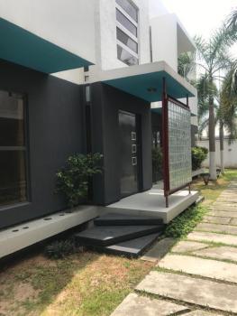 Luxury 3 Bedroom Apartment, Agungi, Lekki, Lagos, Flat for Rent