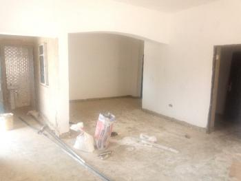 Newly Built 3 Bedrooms Bungalow, Light Gold Estate, Lugbe District, Abuja, Detached Bungalow for Rent