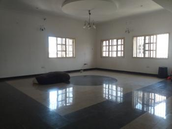 Luxury Fully Serviced 4 Bedrooms Maisonatte with Room Bq, Victoria Island (vi), Lagos, Flat for Rent